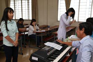 Thiếu trầm trọng giáo viên khi áp dụng chương trình mới