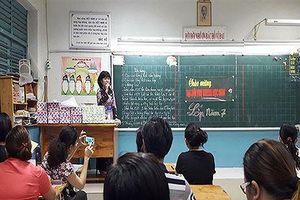 Sài Gòn yêu cầu không được thu gộp nhiều khoản cùng một lúc