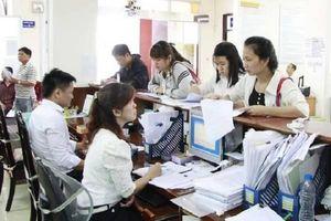 BHXH Việt Nam nâng cao hiệu quả giải quyết khiếu nại, tố cáo
