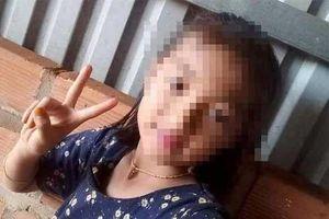 Bé gái 9 tuổi ở Đắk Lắk tử vong bất thường dưới hồ nước sau một ngày mất tích