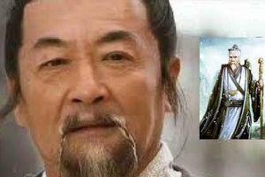 Thần y Lương Sơn Bạc: Tài năng y thuật vượt cả Hoa Đà