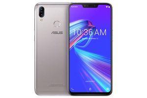 Bảng giá điện thoại Asus tháng 8/2019: Giảm giá mạnh