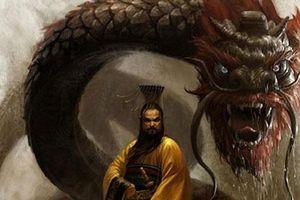 Bí ẩn lớn nhất về Tần Thủy Hoàng là gì?