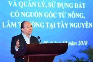 Tiếp tục đấu tranh chống những luận điệu xuyên tạc về nhân quyền ở Việt Nam