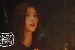 'Arthdal Chronicles' của Song Joong Ki và Kim Ji Won phát hành poster cho phần 3 và chuẩn bị trở lại với khán giả