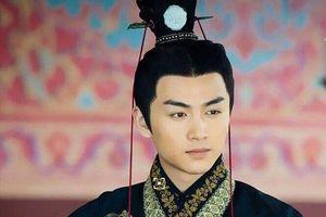 'Lục chiến chi vương' của Trần Hiểu lên sóng vào 26/08 trên đài Đông Phương và Chiết Giang