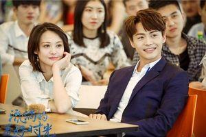 Dù sở hữu dàn sao nổi tiếng nhưng những phim Trung Quốc này vẫn không thể thành công trên màn ảnh nhỏ hè năm 2019