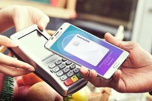 Sớm hoàn thiện khung khổ pháp lý về quy định thanh toán phi tiền mặt
