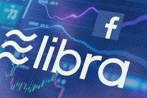 EU điều tra tiền ảo Libra của Facebook
