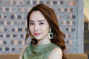 Nhiều cặp sao đình đám chia tay, Quỳnh Nga 'Về nhà đi con': 'Thức tỉnh đi, tiểu thuyết chỉ là hư cấu'