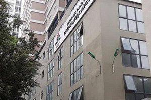 Trường Đại học Đông Đô đào tạo 'chui', quyền lợi của sinh viên sẽ ra sao?