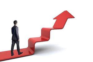 TA focus (phiên 23/8): Tận dụng nhịp rung lắc để gia tăng tỷ trọng