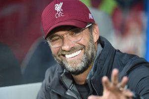 HLV Klopp dự đoán Arsenal tung 'bom tấn' Pepe đấu Liverpool