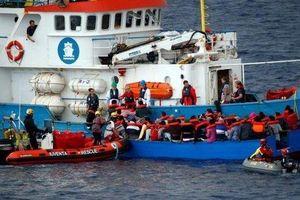 Thách thức tìm tiếng nói chung về vấn đề người di cư