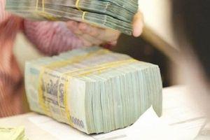 Vì sao các ngân hàng đua phát hành chứng chỉ tiền gửi lãi suất cao?