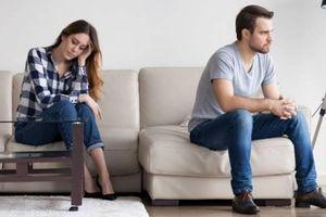 Chồng quá tử tế khiến vợ quyết ly hôn