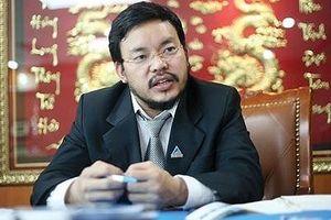 Đại gia đã bỏ giá 3.060 tỷ đồng cho 92 ha đất 'vàng' gần sân bay Long Thành là ai?