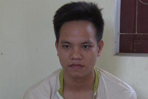 Lạng Sơn: Khởi tố bị can làm giả con dấu, lừa đảo gần 2 tỷ đồng