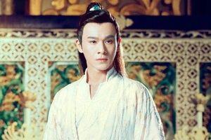 Không phải Huỳnh Hiểu Minh, người đóng cặp với Dương Mịch trong 'Cửu châu - Hộc Châu phu nhân' là người này!