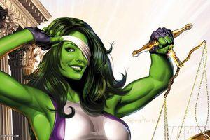 Dù xuất hiện trên Disney+, Moon Knight, Ms. Marvel và She-Hulk vẫn nằm trong Phase 4 của MCU!