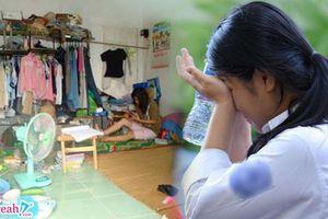 Lên Sài Gòn học đại học, tân sinh viên người Cần Thơ rút hồ sơ bỏ về quê vì không thể sống xa bố mẹ