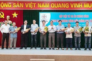 Điện lực Khánh Hòa tri ân khách hàng tham gia Chương trình điều chỉnh phụ tải- DR