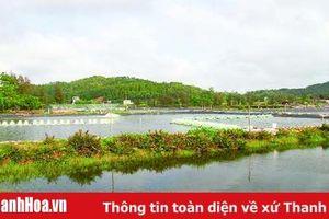 Khó khăn trong đầu tư cơ sở hạ tầng phát triển nuôi trồng thủy sản
