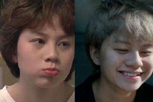 Dàn diễn viên phim 'Về nhà đi con' thay đổi thế nào khi phim kết thúc?