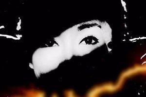 Trương Mạn Ngọc từng tan nát khi bị chỉ trích thậm tệ về giọng hát