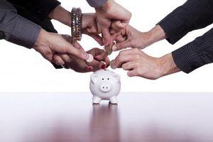 Startup - Nhà đầu tư: Cần vạch rõ 'luật chơi'