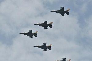 Israel biến Lebanon thành trận địa tiếp theo để tiêu diệt lực lượng Iran