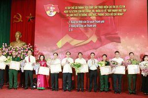 Khắc ghi và thực hiện nghiêm túc Di chúc của Chủ tịch Hồ Chí Minh