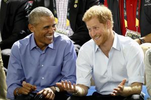 Nơi tổ chức 'trại hè' cho Barack Obama, Katy Perry, Tom Cruise có gì?