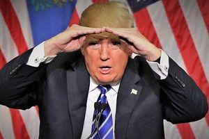 Phản đòn Trung Quốc: Ông Trump có làm thật?