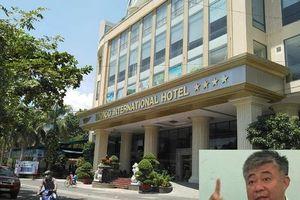Khánh Hòa: khách sạn sang Bavico chứa gái bán dâm cho khách Trung Quốc ra sao?