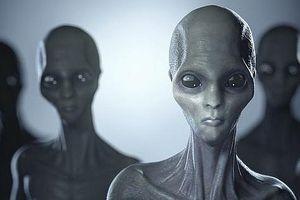 NASA: Người ngoài hành tinh có thể 'lang thang' ở nơi có sự sống đa dạng hơn Trái đất