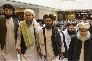 Taliban mô tả vòng đàm phán thứ 9 với Mỹ ở Doha là 'đầy triển vọng'
