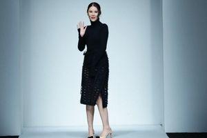 Nhà thiết kế thời trang Trung Quốc bị Mỹ từ chối cấp visa giữa thương chiến