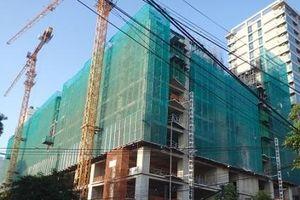 Khánh Hòa: Thất thoát lớn ngân sách từ việc giao 'đất vàng' không qua đấu thầu!