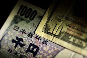 Yên Nhật, Franc Thụy Sỹ được dự báo sẽ tăng giá mạnh khi bất ổn lên cao