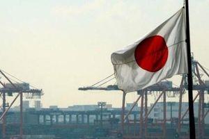 Nhật Bản đầu tư hơn 35 tỷ USD vào châu Phi trong 3 năm qua