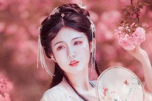 Vì sao hàng trăm phi tần triều Bắc Tống bỗng trở thành kỹ nữ vạn người khinh bỉ?