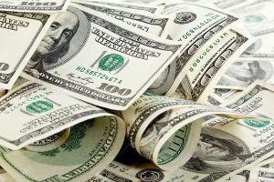 Tỷ giá ngoại tệ 26/8: USD giảm mạnh do áp lực kinh tế