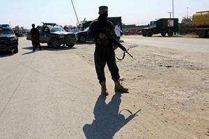 Taliban tuyên bố vẫn tấn công chính phủ Afghanistan dù đạt thỏa thuận với Mỹ