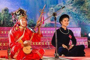 Sẵn sàng cho Ngày Văn hóa Tuyên Quang tại Hà Nội