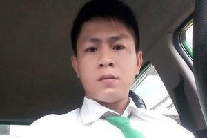 Bắt tạm giam tài xế taxi Mai Linh chở bé gái xuống biển vắng hiếp dâm sau khi gây tai nạn