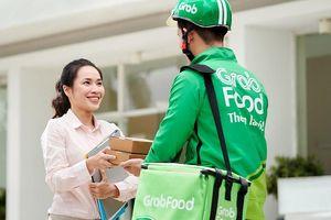 Hướng dẫn thanh toán ví điện tử Moca để tận dụng các ưu đãi trên ứng dụng Grab