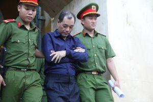 Khởi tố hàng loạt nhân viên ngân hàng Phương Nam tiếp tay 'siêu lừa' Dương Thanh Cường