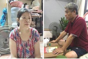 Bắt tạm giam bà Nguyễn Bích Quy, hé lộ nhiều thông tin vụ học sinh trường Gateway tử vong