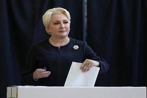 Một đảng tuyên bố rút khỏi liên minh cầm quyền Romania